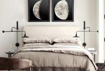 Inspiration: Master Bedroom