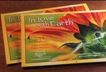 calendars / digitally printed calendars, offset printed calendars