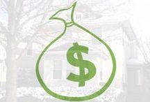 Homeownership / Blog