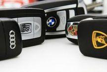 Cars Garage / Exotik, vip, futuristik arabalar/ Cars Garage