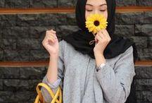 Things to Wear / by Roana Roana