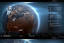 WEB / web tasarım, web design,