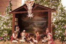 JESUS IS LOVE♥ ♫ • * .¸♥ ♫ • *  .¸¸❤¸¸. • ♫ ♥♥ ♫ • * ¸¸❤¸¸.  ♫ ♥.......... JESUS IS LIGHT THE WORLD / Photos de JESUS, ANJOS, SANTOS