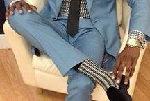 Trendy Fashion for Men / Trendy Fashions 2014 for Men