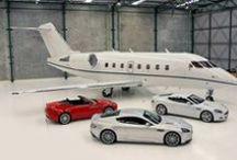 Hangar / #privatejet #vipjet #privatejethangar #hangar #billionairelifestyle