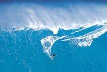 Oceansss