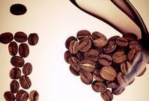 Coffee And Tea / çay, kahve, coffee, tea,