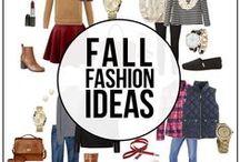 Trendy Fashions For Women / Women Fashion Clothing