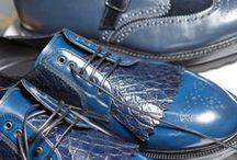 Trendy Men Shoe Fashions / Men Shoes Trending