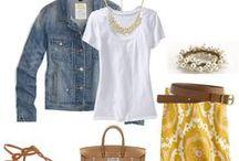 Fash / Fashion & style