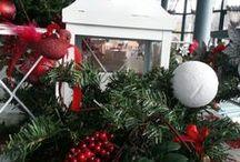 Natale / Addobbi natalizi