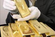BILLIONER / Şimdi bütün istekleriniz gerçekleşseydi nasıl bir hayat yaşamak isterdiniz? #luxury #billionairelifestyle