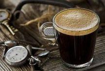 Coffie / just coffie