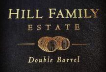 {client focus} Hill Family Estate