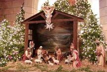 ♥ I  L ♥ VE CHRISTMAS ♥✽¸.•♥♥•.¸✽... ✽¸.•♥♥•.¸✽...✽¸.•♥♥•.¸✽ / ✽¸.•♥♥•.¸✽... ✽¸.•♥♥•.¸✽...✽¸.•♥♥•.¸✽