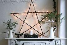 Holidays: Christmas Decor