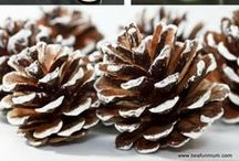 Holidays: Christmas Activities