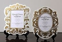 Wedding Favors / by One Fine Day Events