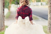 Weddings <3 / by Anna Sims