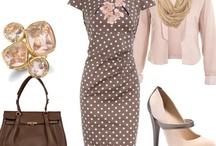 My Style / by Nancy Alexander
