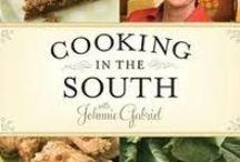 cookbooks I own / by Brittani Kay