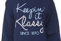 Kappa Kappa Gamma Stuff / Owls, Keys, and Fleur-de-lis  / by Sarah Gwin Ryglicki