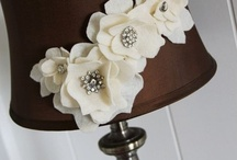 DIY Home Projects Galore! / by Christi Balfour