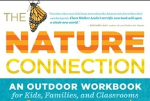 Science & Nature Study
