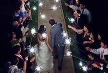 Future Wedding / A party to celebrate our love