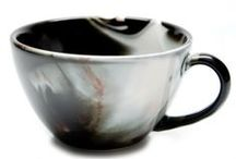 cups and mugs and such / by Lauren Trahan