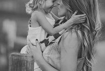 .:Baby Aspen- Photography Ideas:. <3