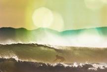 Sea Side > Beach > Ocean