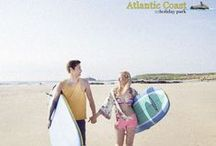 UK Holiday's / This board give you direct links to holiday availability to online secure booking. www.atlanticcoastpark.co.uk // www.garreggochpark.co.uk // www.whitbypark.co.uk // www.pakefieldpark.co.uk
