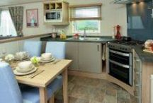 ABI Holiday Homes / Best Of ABI...
