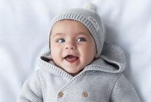 ☆ Kids and Moms ☆ / pregnancy, kids photography, kids clothing, nurserys, all things eye candy.
