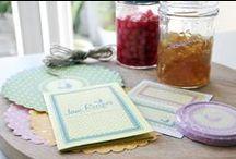 dotcomgiftshop.com / Best Website For Gifts & Home Make Overs