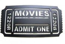Cinema - Movie - Films / Coastdale Cinima Coming 2015