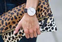 Trend: Leopard