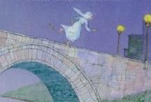 Cinderella Stories From Around the World
