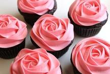 Cake Decorating / Cake decorating, cake tools, fondant, gum paste, icing, cake