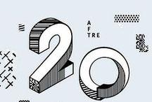graphic design / by Fatma Köstekli