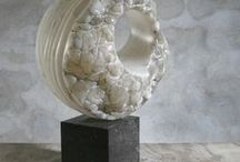 Sculpturen / Jan Kettelerij - beeldend kunstenaar Tholen - Halsteren