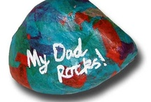 Father's Day Activities For Kids