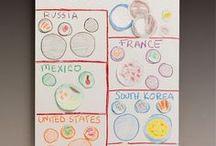Global Diversity for Kids