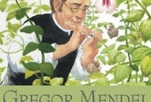 Biographies For Young Children