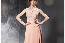 Prom Dresses / Find all these gorgeous dresses at http://www.kissthedress.co.uk/2-prom-dresses