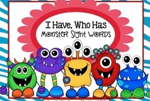 FREE Sight Word Activities & Printables