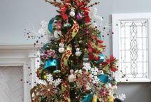 Merry Cristhmas