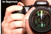 Photography Tips&Tutorials