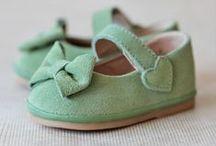 baby mint